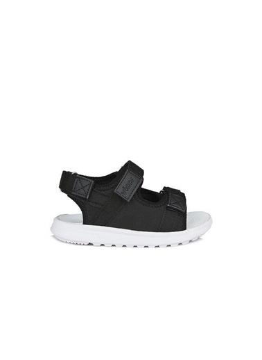 Vicco Vicco 332.20Y.304 Bueno Phylon Kız/Erkek Çocuk Spor Sandalet Siyah